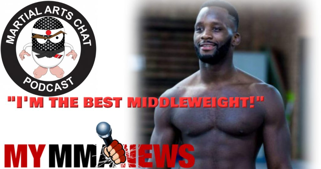 Fabian Edwards