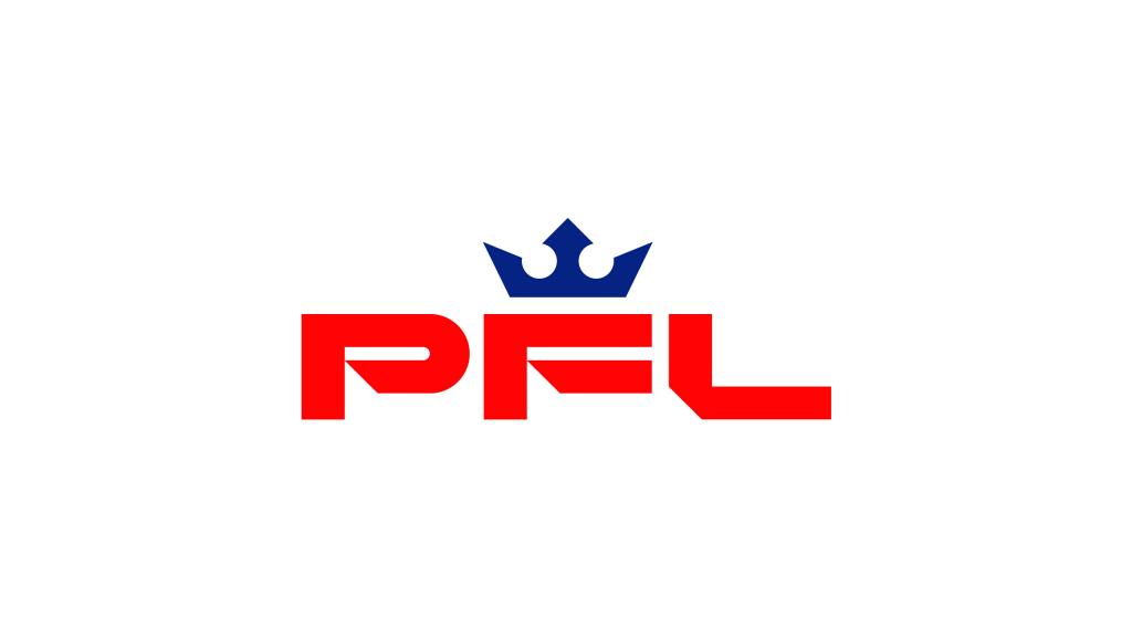 PFL mma, PFL 6