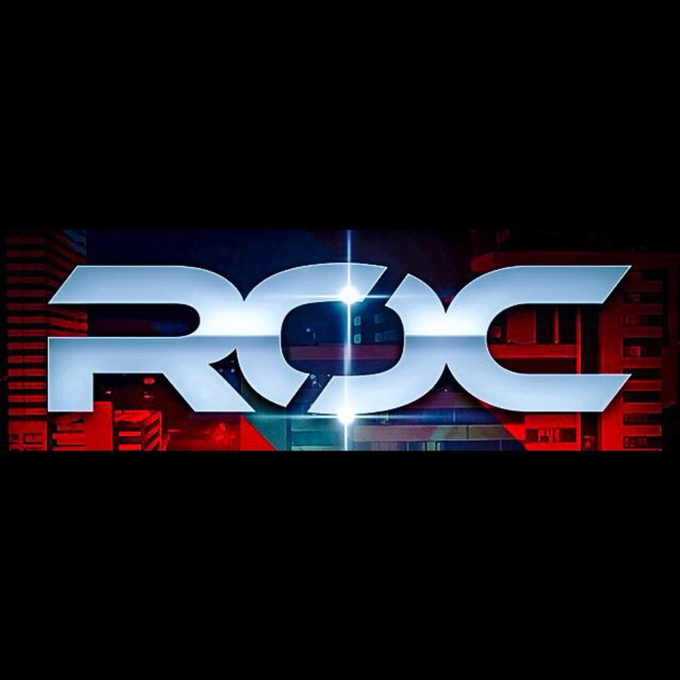 Ring of Combat strikes UFC Fight Pass deal, debuts later this month with ROC 68