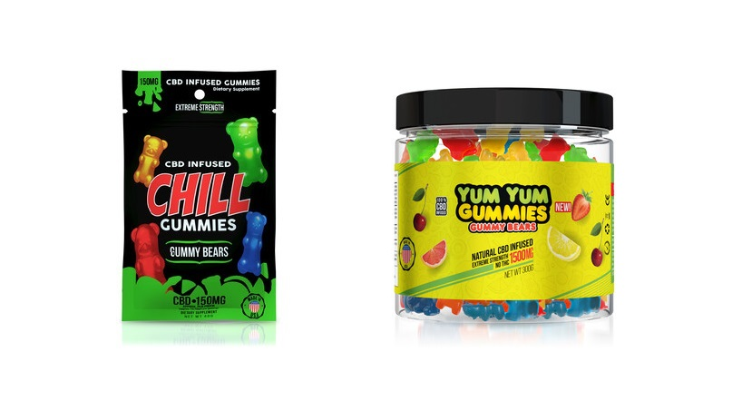 take cbd, cbd edibles, cbd gummies