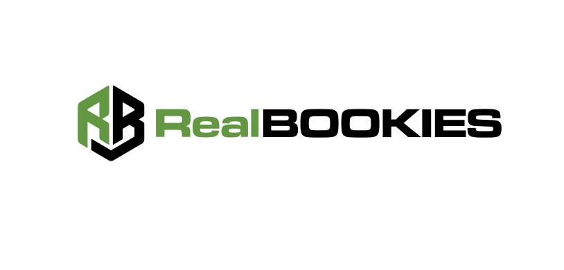 Bookies Can Use Realbookies.Com PPH Service to Take Bets on MMA Fights