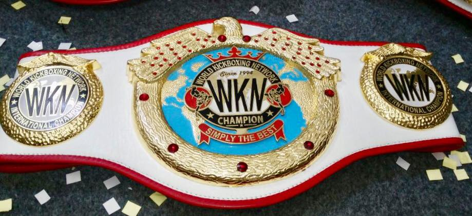 wkn, world kickboxing network