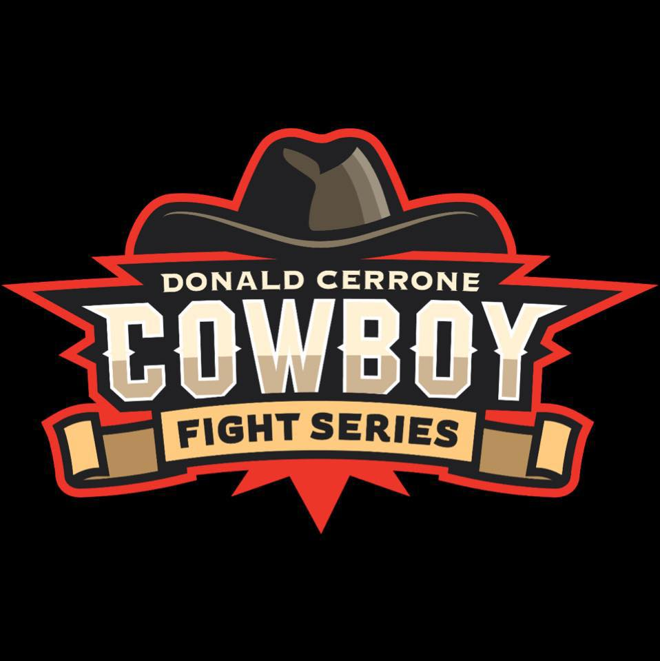 Cowboy Fight Series