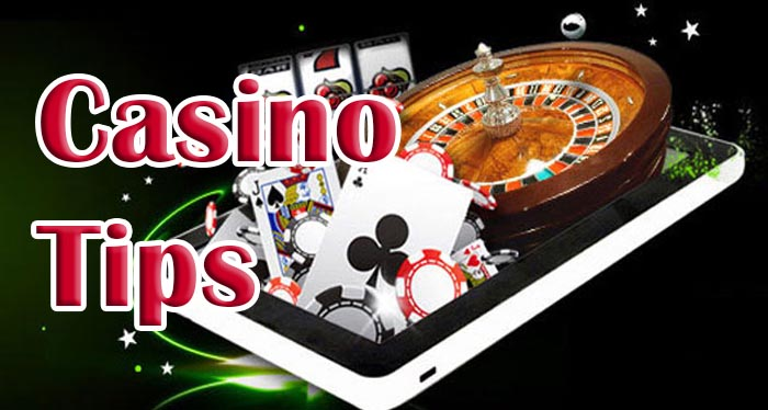 cmm online casino dealer