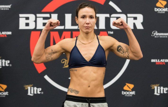 Juliana Velasquez