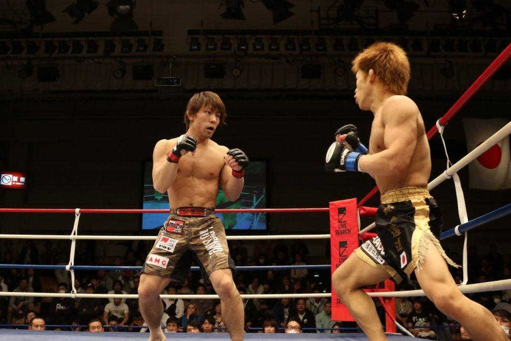 5 Best MMA Films