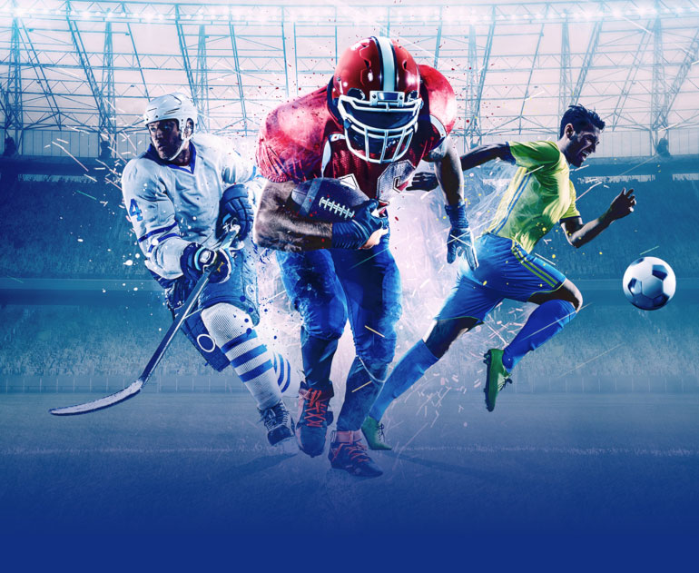 Benefits Of Finding The Best Sports Tips