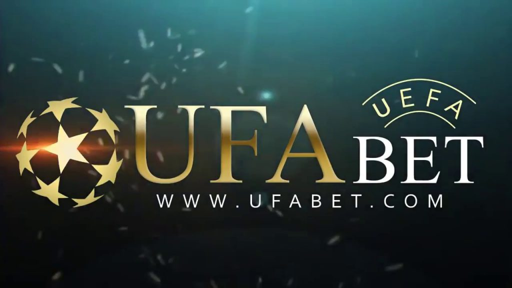 Why Ufabet is a top-class online gambling provider, Gambling Games Online