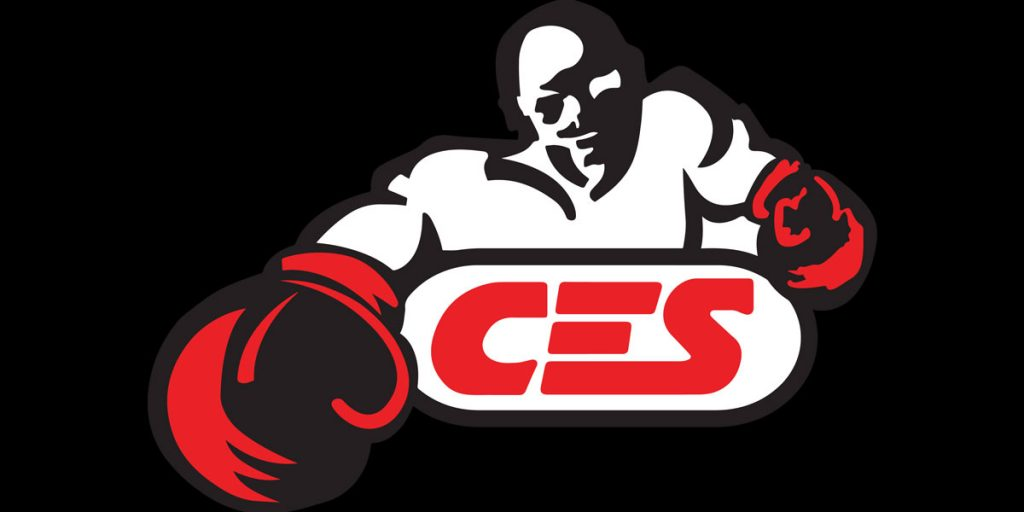 CES Boxing heads to UFC Fight Pass