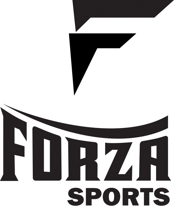 Forza Sports