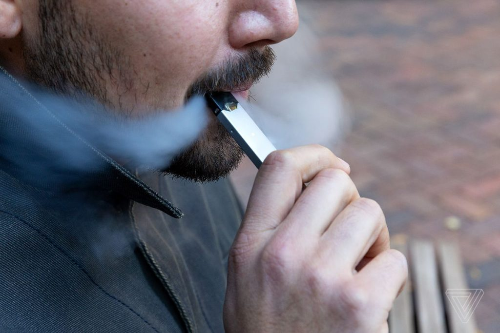 What are the E-cigarettes all about?