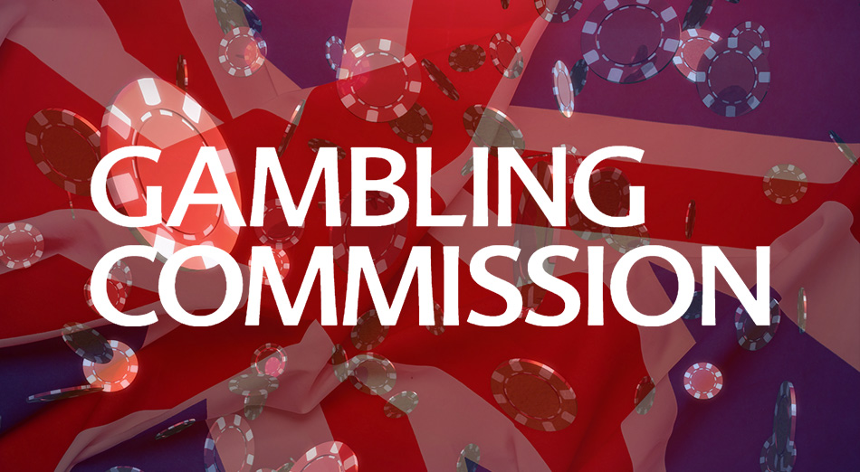 Five Best UKGC Approved Betting Sites that Offer MMA