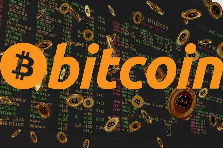Why Bitcoin Sports Betting Becoming Popular?