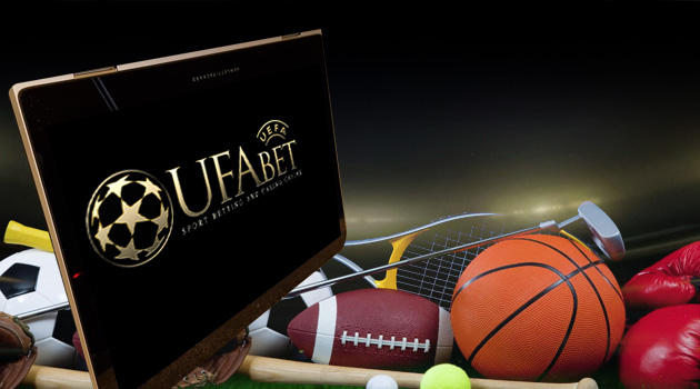 How playing football gambling on UFAbet is advantageous for you?