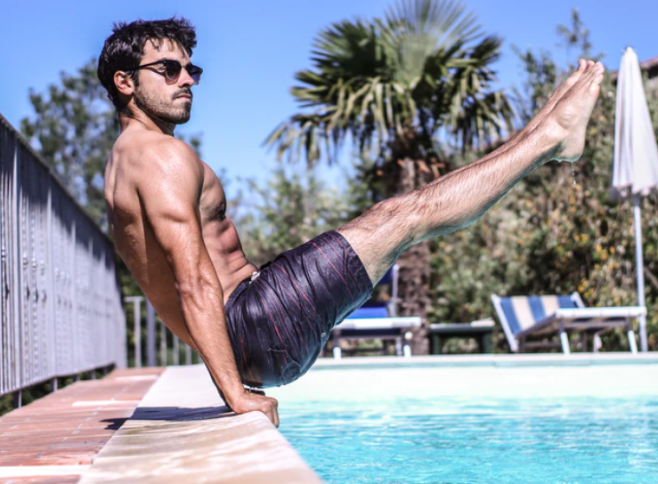 A Beginner's Guide to Calisthenics and the Role It Has to Play in One's Life