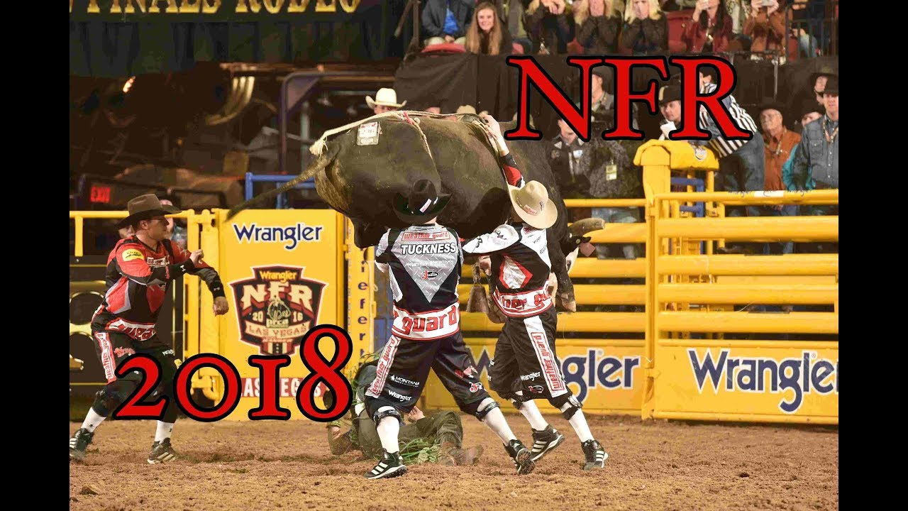 Watch Nfr Live Stream Finals Reddit Onlіnе 2020