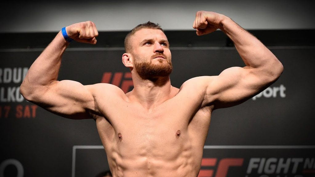 UFC on ESPN+ 22 weigh-in results - Blachowicz vs. Souza, 3 miss weight, UFC 259