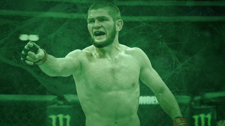 How to Bet Money on MMA Fights: A How-To Guide