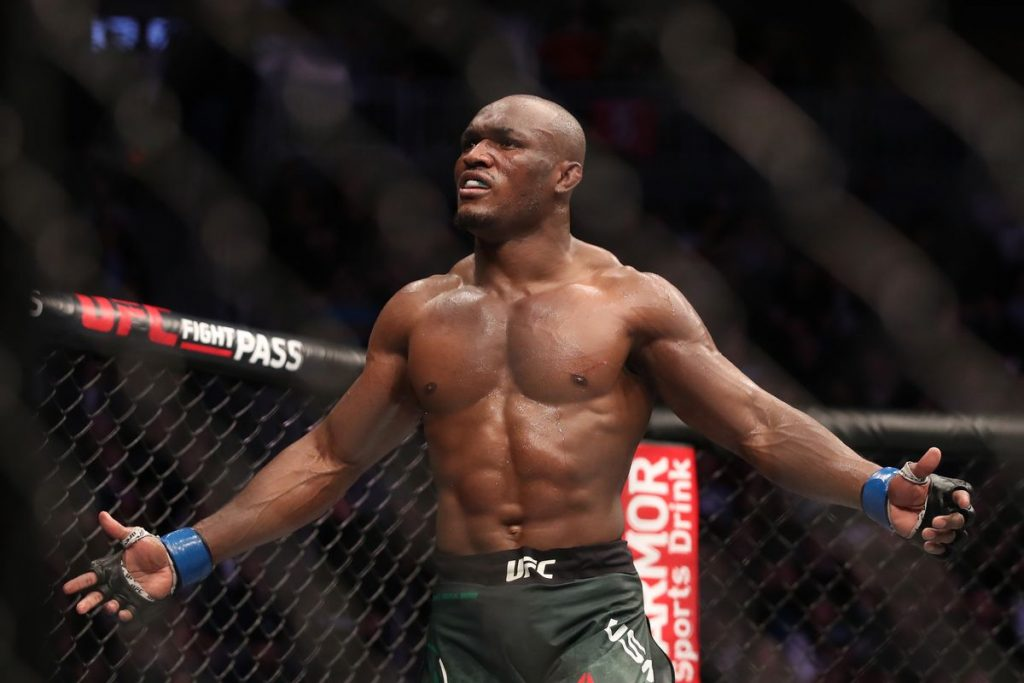 Kamaru Usman To Train Under Trevor Wittman In Preparation For Ufc 251 Main Event Against Teammate Gilbert Burns Trevor wittman is one of mma's premier coaches, having trained world champions and elite contenders like rose namajunas, justin gaethje, and kamaru usman! kamaru usman to train under trevor