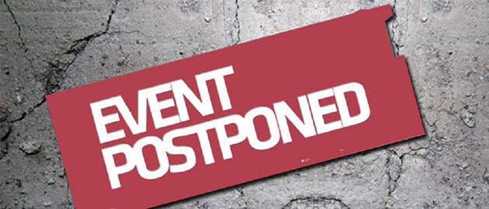Valor Bare Knuckle postpones January 11, VBK2 fight card