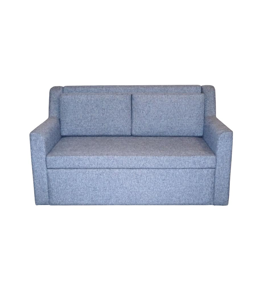 How cost-effective is a sofa cum bed?