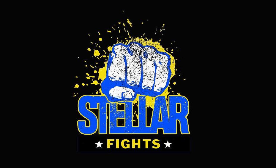 Stellar Fights, Stellar FIghts 45