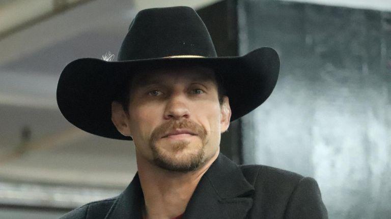 Cowboy Cerrone in Three Moves