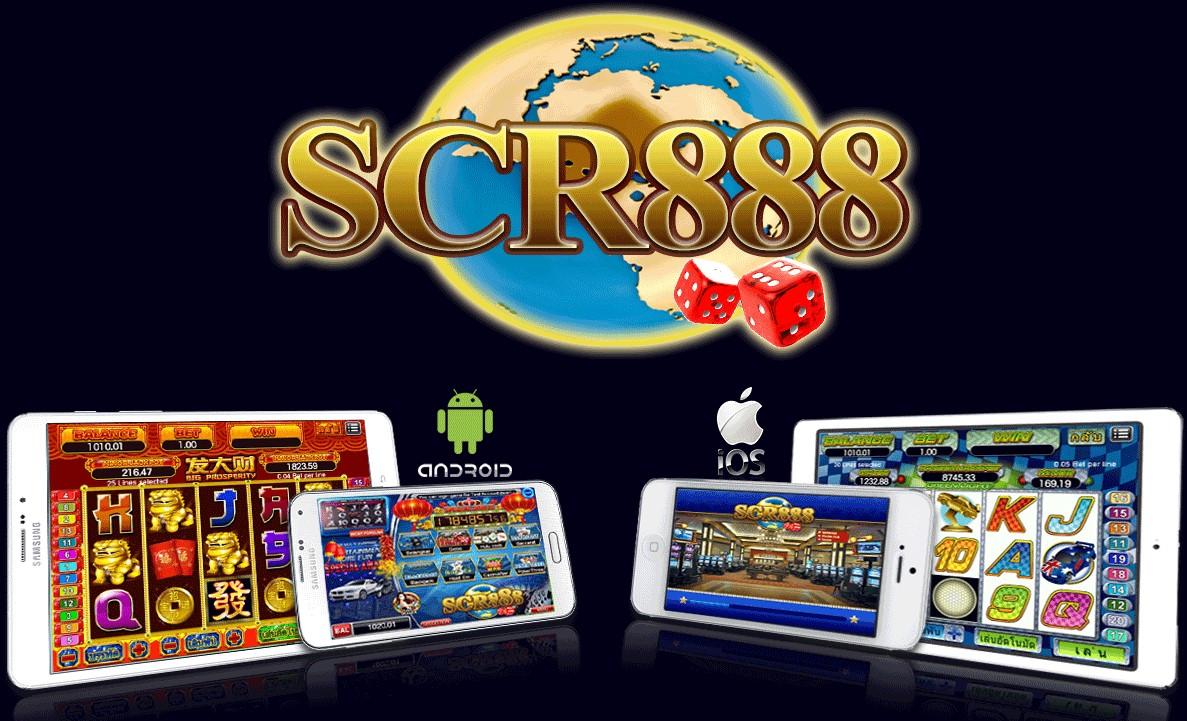 Best online gambling platform - 918kiss/scr888