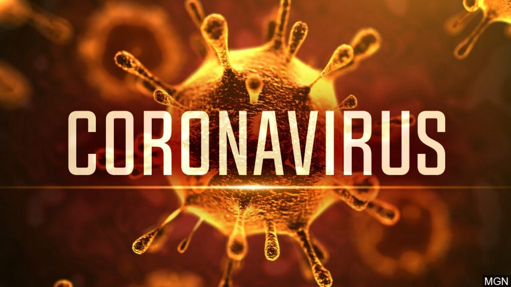 Coronavirus fears leads to ONE Championship holding event without fans in attendance