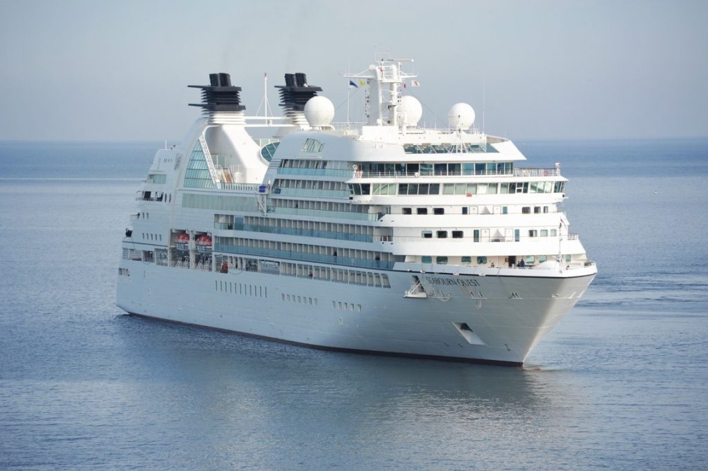 How to Choose a Cruise: A Helpful Guide for Beginners