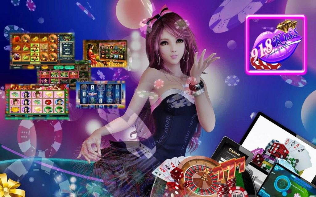 casino games online tips