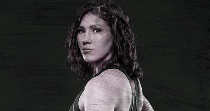 Lisa Verzosa