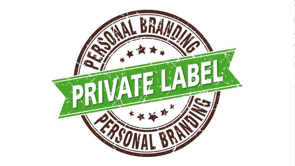 Private Label CBD Manufacturer, The Hemp Plug