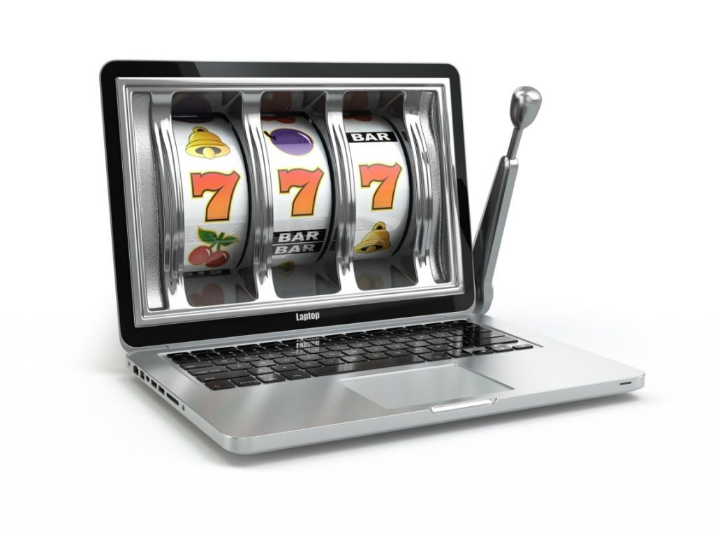 How to Win Online Slots: 5 Tips to Try