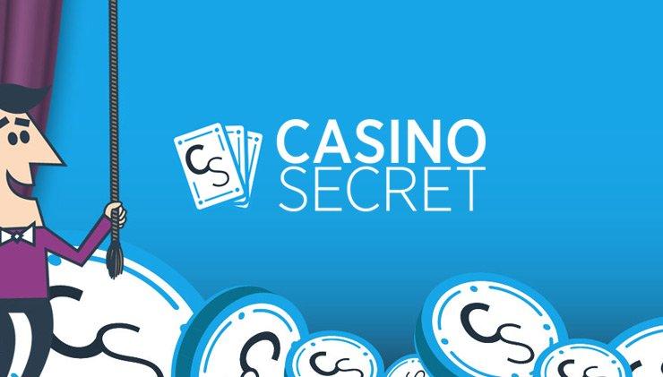 Casino Secret: The Betting Wonderland