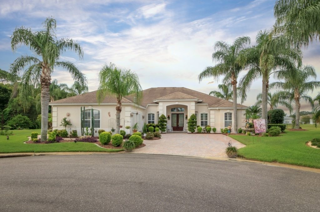 10 Best Places to Buy a House in Florida