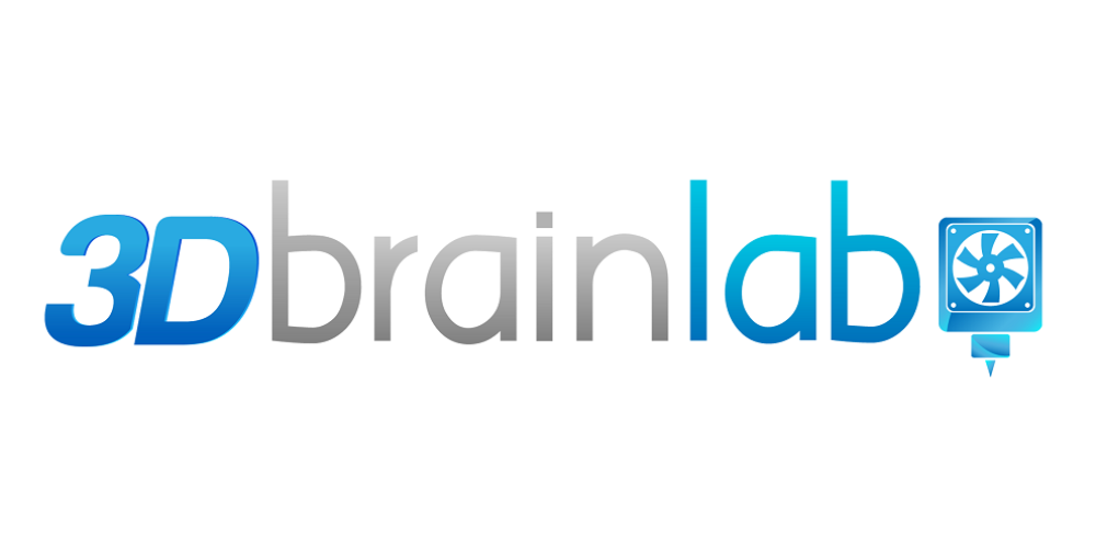 3DBrainLab, 3D Brain Lab