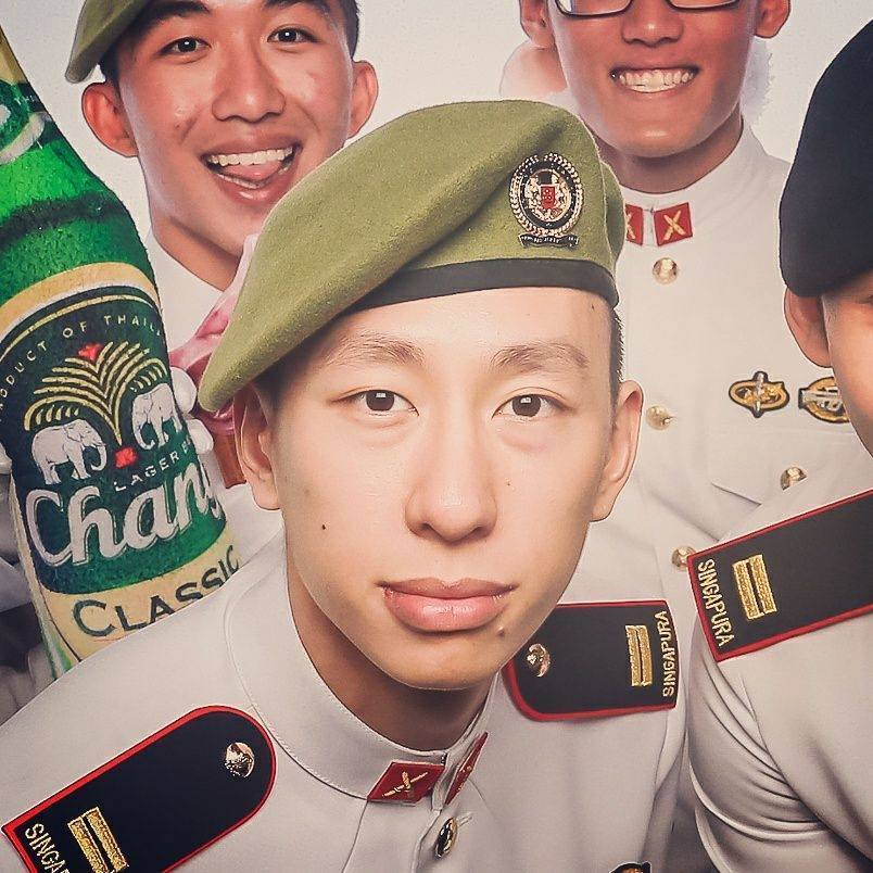 martial artist, military