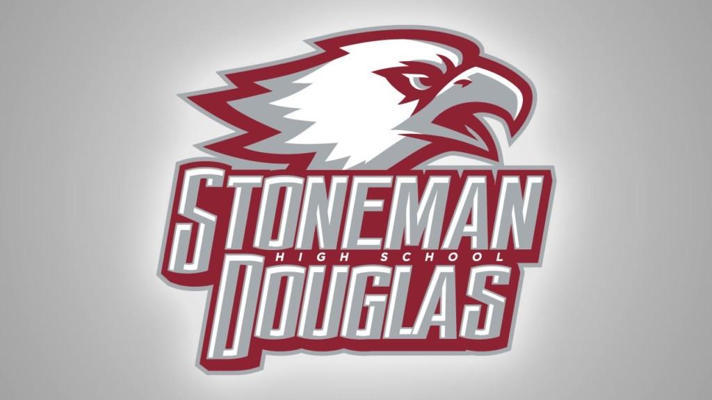 Marjory Stoneman Douglas