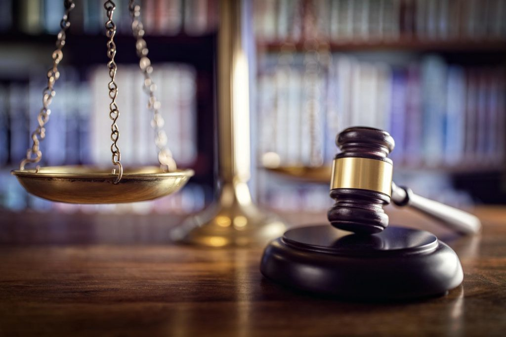 Personal Injury Cases: 4 Documents to Show Your Attorney