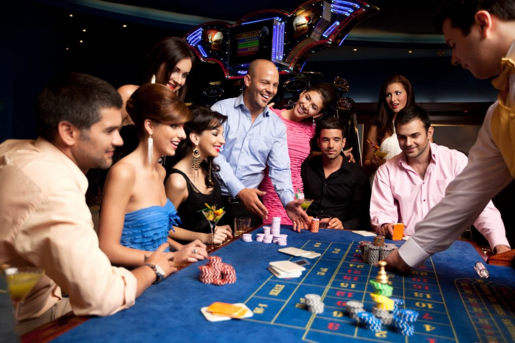 The Ultimate Poker Guide for Online Poker Playing