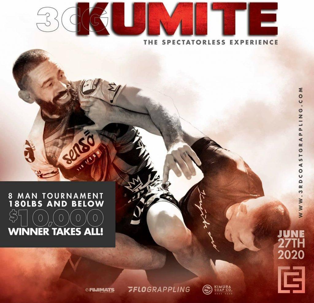 Kumite III