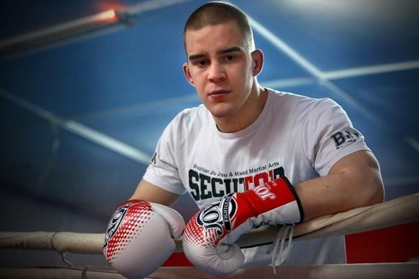 Dusko Todorovic