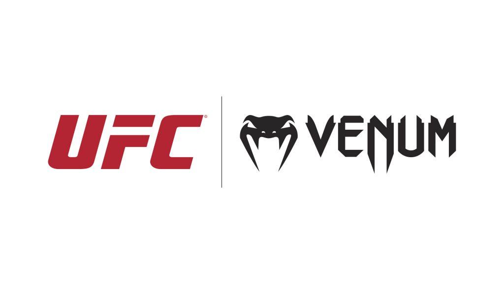 UFC, Venum