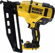 Which Brad Nailer to Choose in 2020
