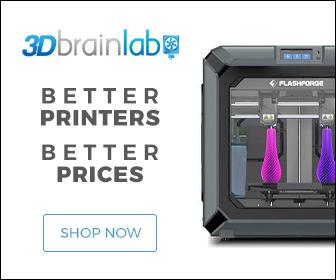 3DBrainLab