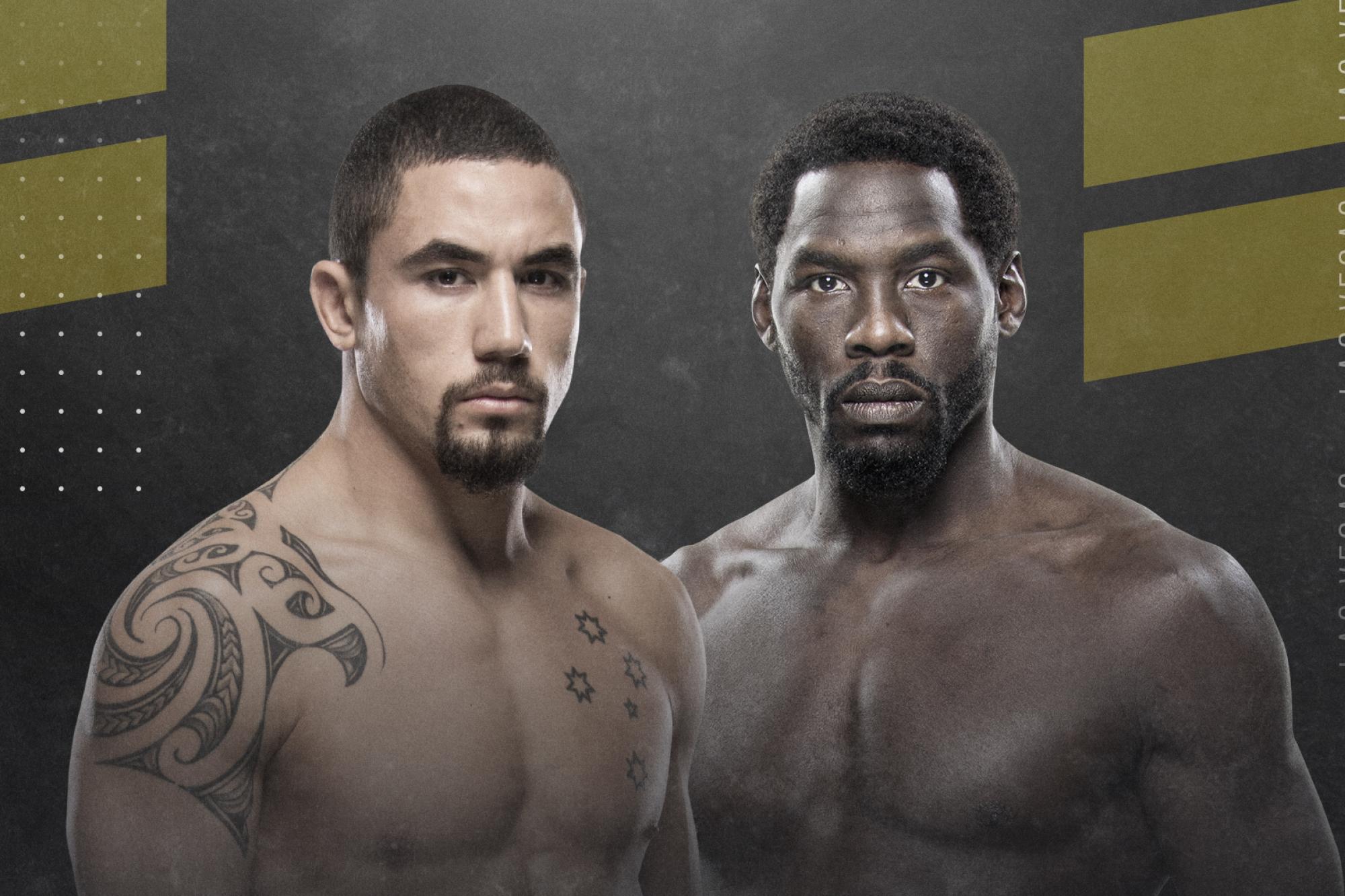 74% para Khabib en UFC según Betsafe > Conoce que dice el experto en MMA de Betsafe sobre las mejores peleas de la fecha