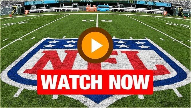 Reddit NFL Streams 2020 NFL Streams Reddit Free Watch Football Online