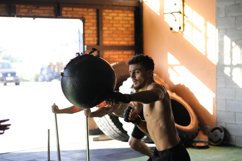 Winning MMA bets, Shop Around Before Starting