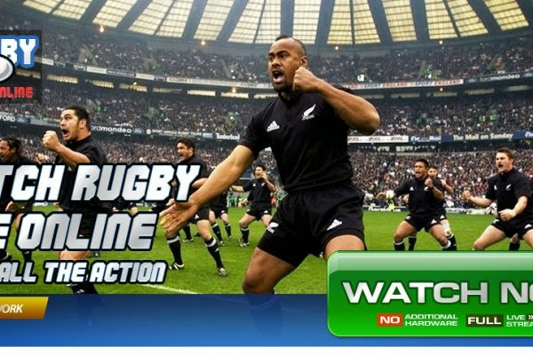 all blacks vs wallabies live